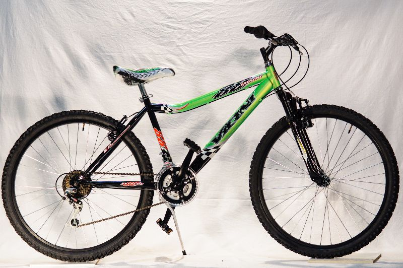 Mancini Sas Vendita Bici Mountain Bike Mtb Vicini City Bike E