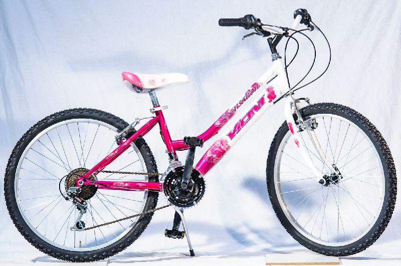 Bicicletta Ragazza 26 Prezzi