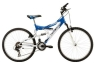 MTB Adulto ECO